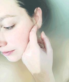 Câncer de pele: como identificar os sinais e como tratá-lo?