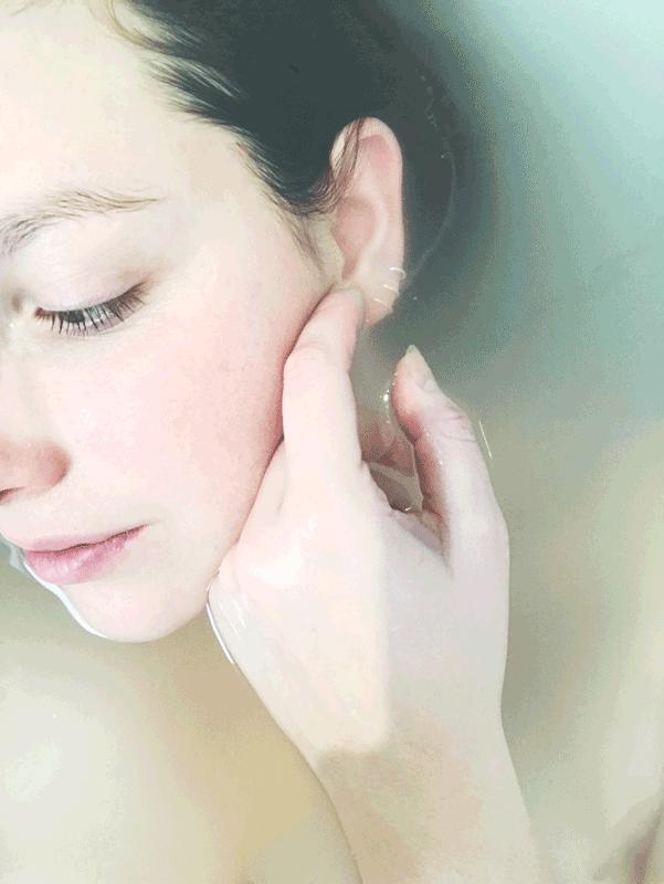 como identificar e tratar o cancer de pele