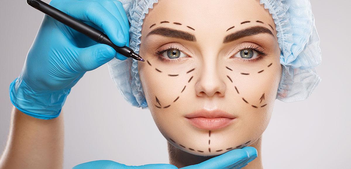 Tendências na Cirurgia Plástica em 2020