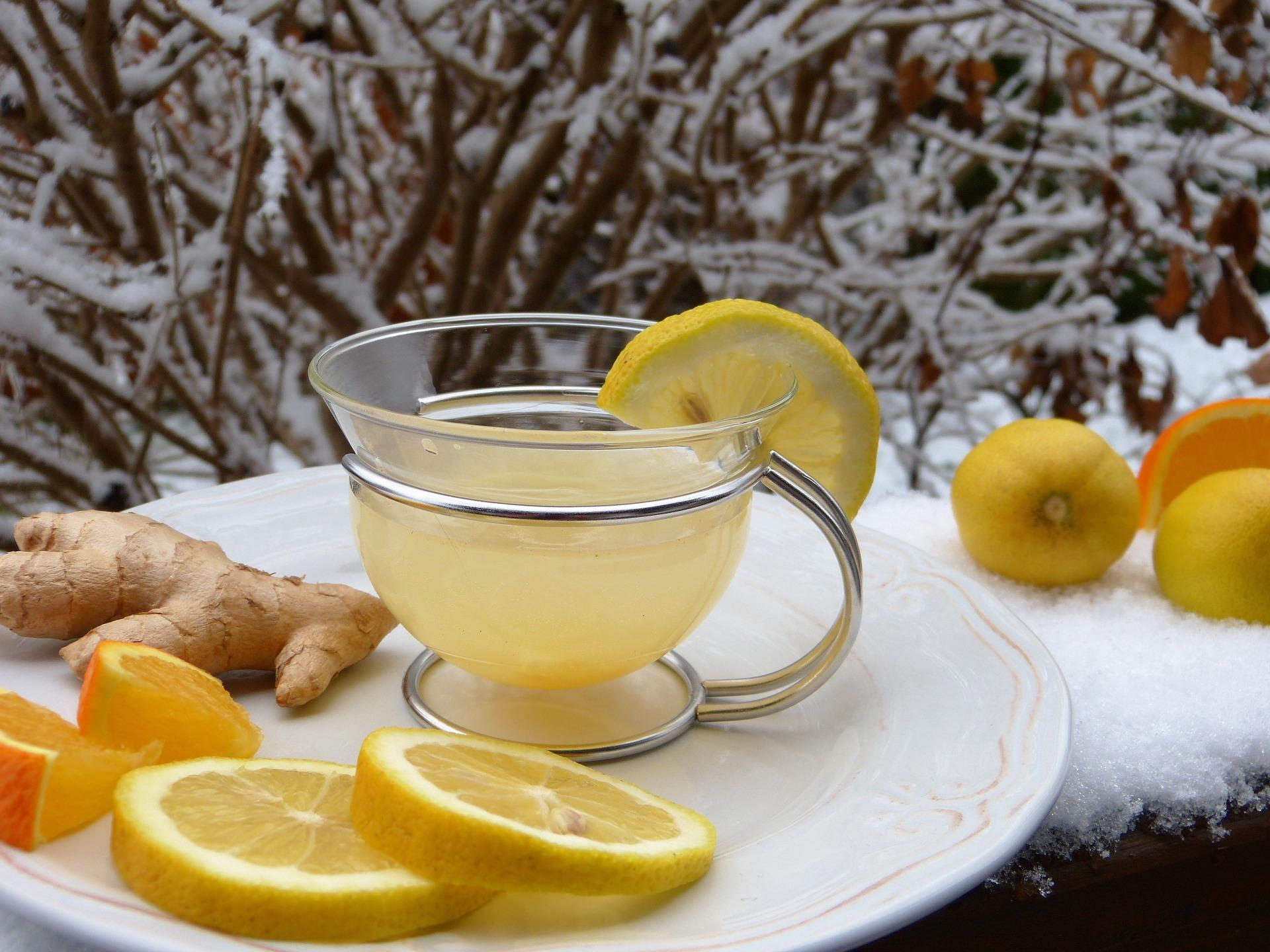 5 dicas para evitar gripes e resfriados nesse inverno