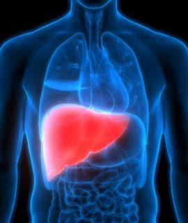 Hepatites: como se transmite as quais os sintomas