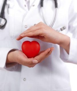 Humanização do cuidado com a saúde