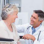Medicina centrada na pessoa: Conheça mais sobre - Clínica Meitan