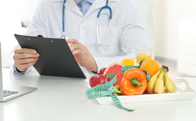 nutricionista curitiba